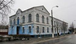 В Киевской области откроют академию наук