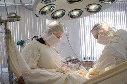 Попов собирается внедрять медицинскую страховку владельцам «Карты киевлянина»