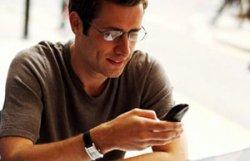СМС как ключевая бизнес-реклама