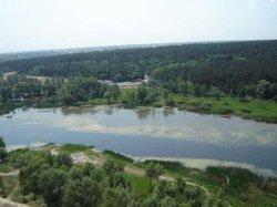 Границы Киева пока не расширят