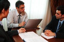 Устный и письменный перевод – требует специалистов различной квалификации