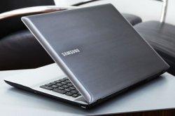Немного о выборе ноутбуков