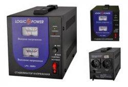 Стабілізатори напруги – вихід для неякісних електромереж