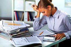 Работа – приносящая удовольствие и/или свой бизнес