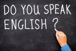 Курсы английского языка для туризма и не только