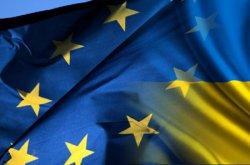 Украина и ЕС: изменятся ли цены на недвижимость в стране, если она станет частью «европейской семьи»?