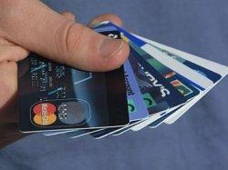 Цифровая печать пластиковых карточек в Киеве