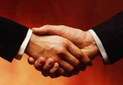 Лизинг коммерческой недвижимости – альтернатива аренде и кредиту