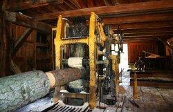 Важность правильной деревообработки