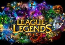 Riot Points в League of Legends: как покупать РП