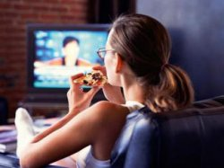 Возможности современного интернета – фильмы онлайн