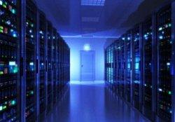 Как выбрать хороший хостинг, чтобы обеспечить стабильную работу сайта?