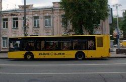 Попов пока не решил какая будет стоимость проезда в транспорте