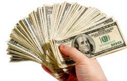 Рынок форекс – реальная альтернатива вкладыванию денег в банки