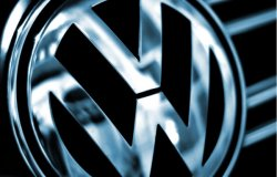 Оригинальные автозапчасти Volkswagen: плюсы и минусы