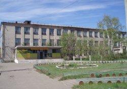 В Киевском профессиональном строительном лицеи обсуждали вопрос трудоустройства студентов