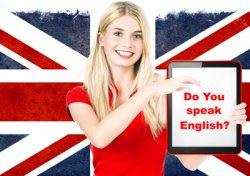 Курсы английского языка - всегда полезно
