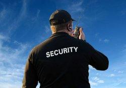 Цель деятельности охранного агентства