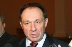 Голубченко планирует принять бюджет столицы до конца года