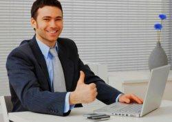 Приватбанк предлагает современные решения для бизнеса