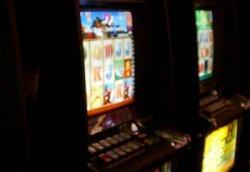 Игровые автоматы Вулкан - карнавал развлечений на vulkanpremium.com