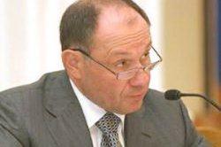 Столичные власти хотят выплатить зарплату бюджетникам и без решения Киевсовета