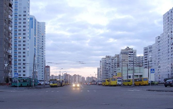 bolshoe-foto-ribachki