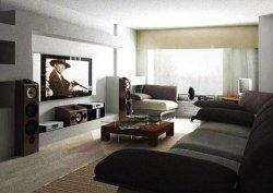 Красивая мебель – залог уюта в квартире