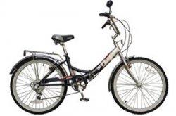 Велосипеды Stels – совершенствуются с каждым годом