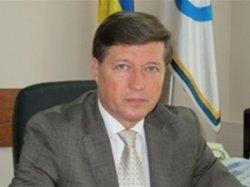 Заместитель главы КГГА Виктор Корж пошел в отставку