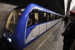 Убыток метро за прошлый год составляет 362 миллиона