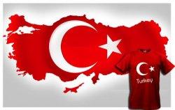 Одежда из Турции – отличный выбор для украинцев