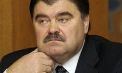 Бондаренко пересмотрит тарифы столицы