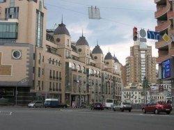 Главный архитектор Киева хочет изменений в законодательстве