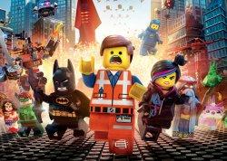 Конструктор Lego – мечта каждого ребенка