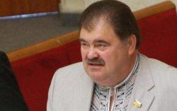 Глава КГГА уверил что в Киева долгов нет