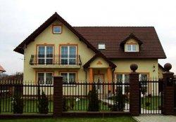 Отделка загородного дома – не проблема