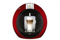 Кофеварки Dolce Gusto – вкус настоящего кофе в считанные минуты