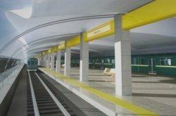Вместо метро на Троещину пустят трамвай
