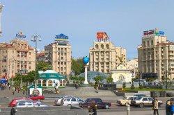 Система управления Киева должна полностью изменится