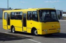 Подорожание общественного транспорта КГГА будет откладывать до последнего