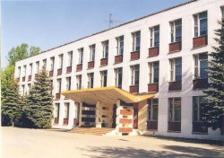 Киевские школы примут школьников с восточных регионов