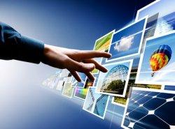 Мобільний Інтернет в Україні, 3G-інтернет