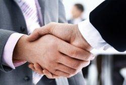 APEX Ventures - новые горизонты для стартаперов