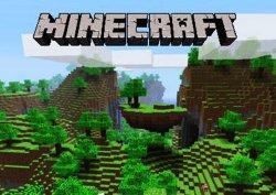 Minecraft – популярнейшая онлайн игра современности