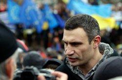 Виталий Кличко хочет уволить руководителей РГА