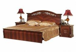 Удобные кровати для спальни – залог здоровья