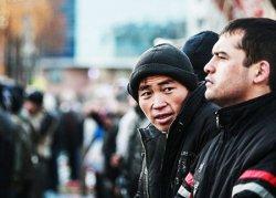 Разрешение на работу иностранцу. Краткие сроки – залог успеха