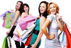 Выбираем вместе производителя, который предлагает женские кофты и женские куртки оптом