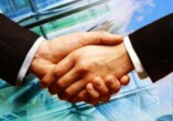 Продажа готового бизнеса – сегодня популярна как никогда